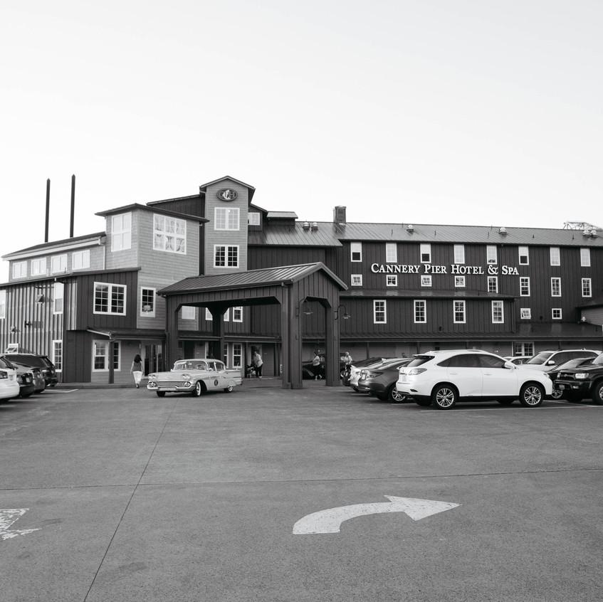 Cannery Pier Hotel - Alina_-50