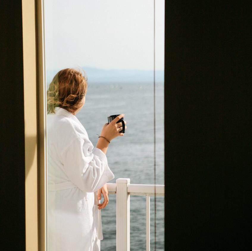 Cannery Pier Hotel - Alina_-59