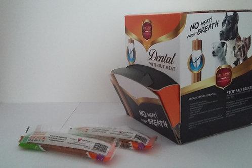 Milario Dispenser Box - Mini,Medium,Large with Flavors