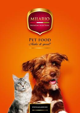 plakatok-milario-02 - 2014.05.21..jpg