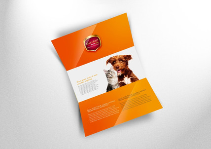 milario-leaflet.jpg
