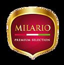 milario-logo.png