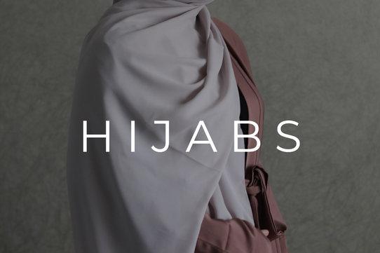murih hijab veil and virtue niqab.jpg
