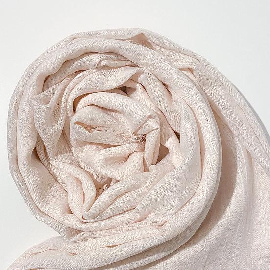 Pampas Modal Hijab