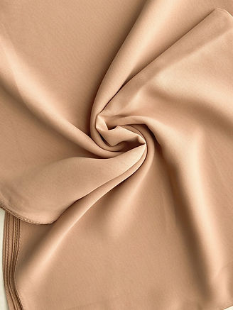 veil-and-virtue-premium-chiffon-hijab-ba