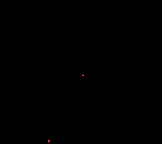Kongstories_CoWorkingSpace_Logo.png