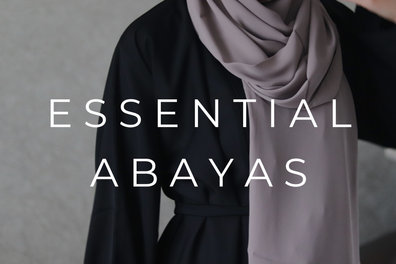 black abaya mink murih hijab.jpg