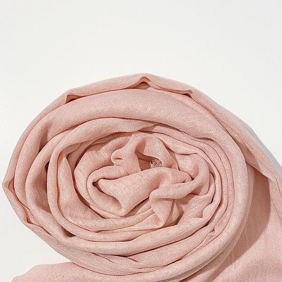 Fairest Modal Hijab