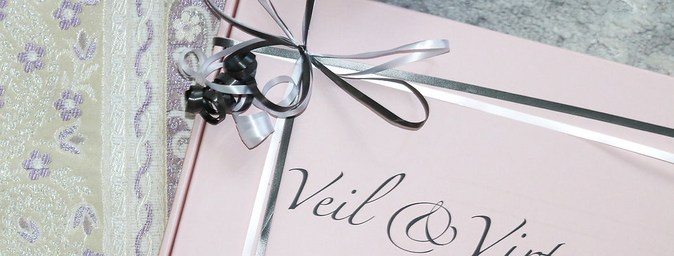 Decorative Gift Wrapping Service