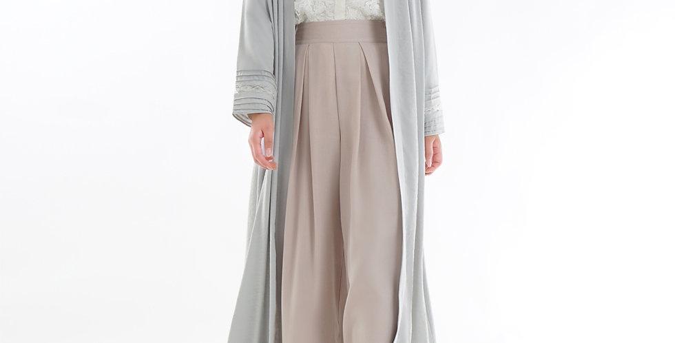Meena Kimono