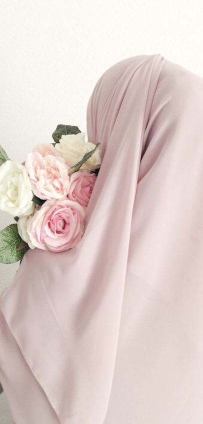 veil and virtue abaya hijab