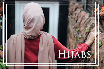 Hijab Category