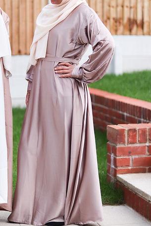 veil and virtue abayas hijab kimono eid