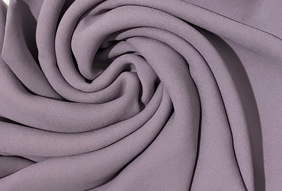 Violet Touch Murih Hijab