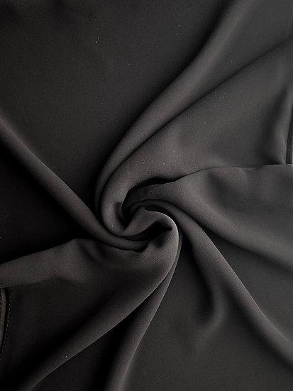 Premium Chiffon Hijab Classic
