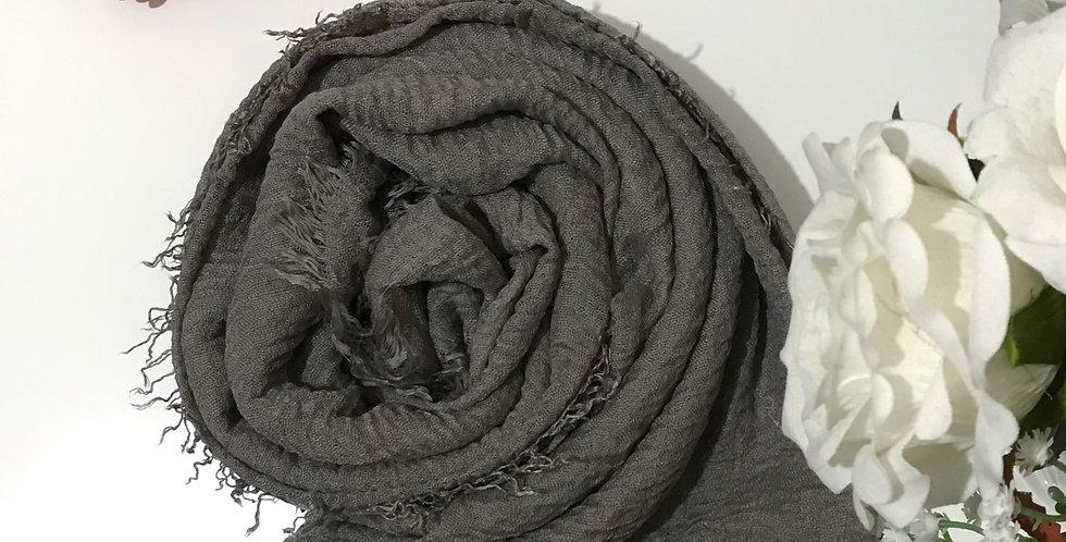 Soft Weave Hijab Mirage