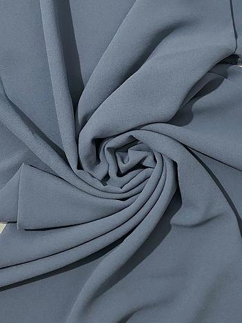 blue chiffon hijab stormy grey.jpg