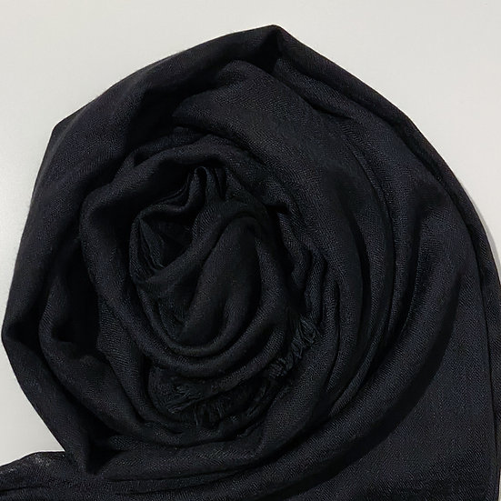 Classic Modal Hijab