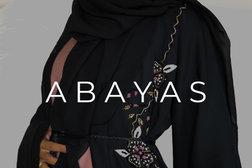 veil and virtue abayas nida embroidery dress.jpg