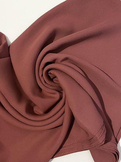 Murih Hijab Clay