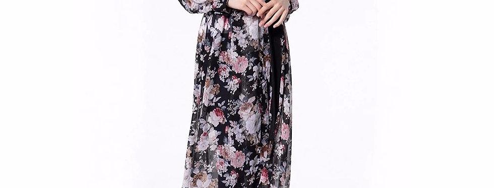 Dalia Kimono