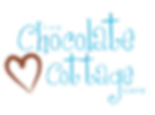chocolatecottagelogo.png