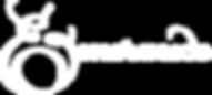 Emaurade_Logo_White.png