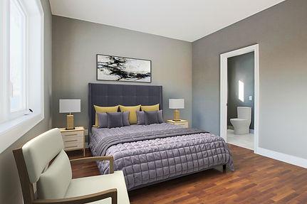 Master_bedroom_(2)_ps (1).jpg