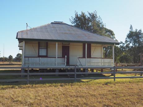 President's Cottage.JPG