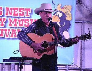Country Music Festival.jpg