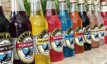 crowsnestsoftdrinks.jpg