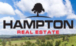 Hampton Real Estate.jpg