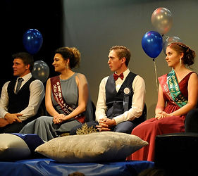 Show Ball on stage.jpg