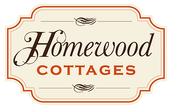 homewood-cottages.png