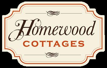 homewood-cottages.png