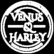 logo-mono-reverse-nude.png