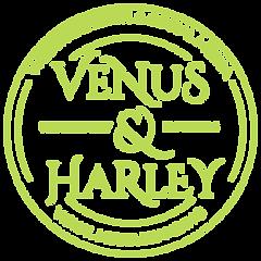 logo-mono-green.png