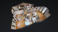 Doll House Views