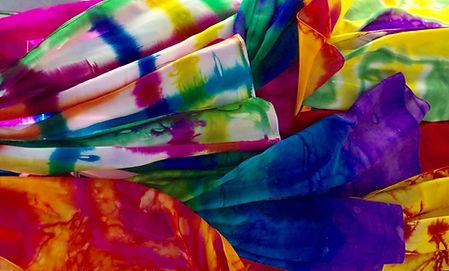hand painted silks by lynda.jpg