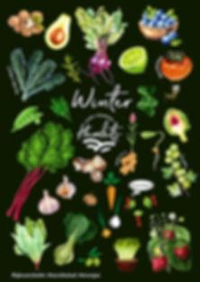 Winter Hamletsweb.jpg