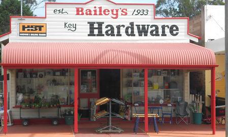 Baileys Hardware.jpg