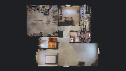 3D views Floor Plans