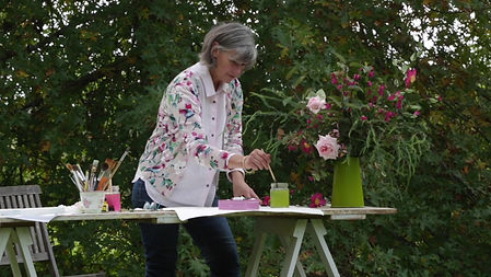 country garden snippets final_Moment painting action.jpg