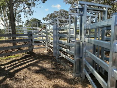 Cattle yards.jpg