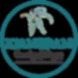 Kiambram Logo.png