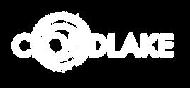 Cloudlake logo.png