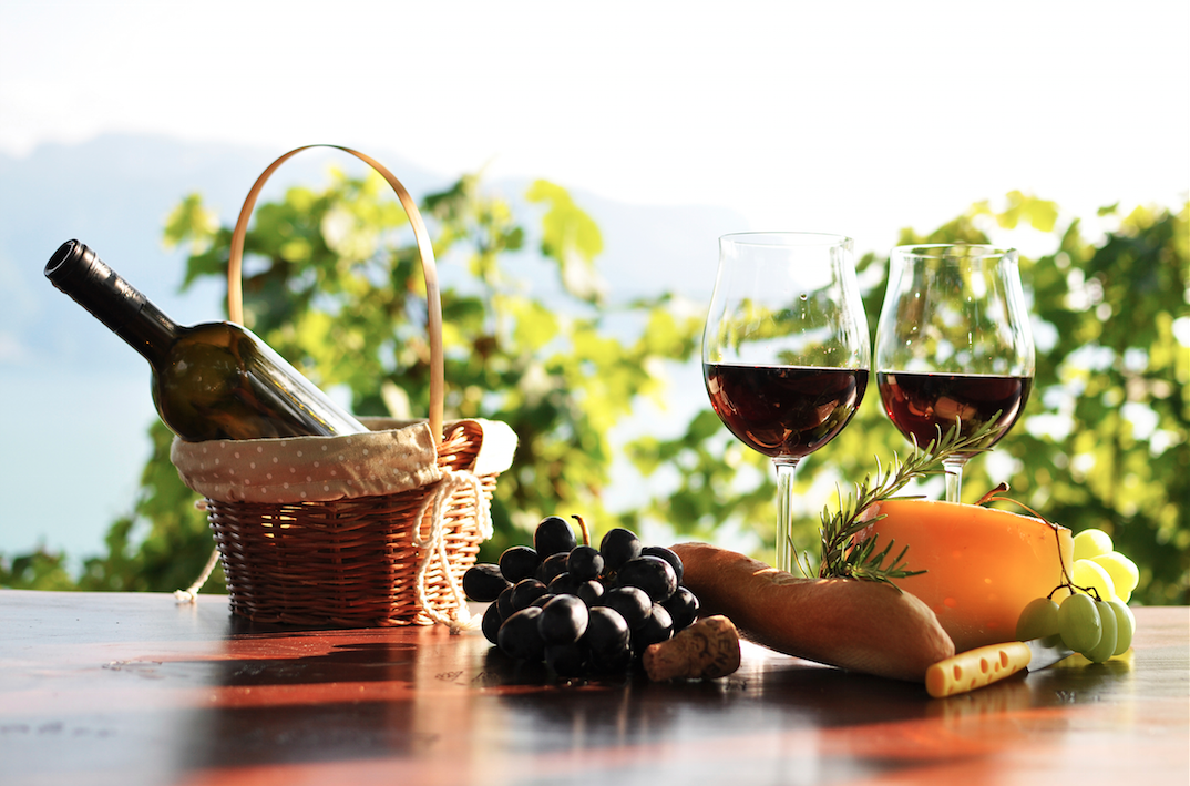 Wine Cheese and View.jpg