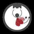 Logo-seul1.png