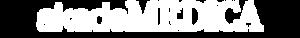 Logo-akad-MEDICA.png