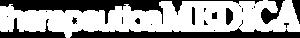 Logo-thera-MEDICA.png
